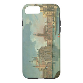 The Redentore, Venice iPhone 8/7 Case