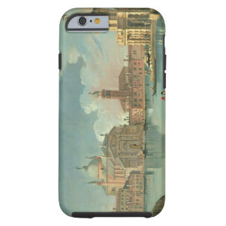 The Redentore, Venice Tough iPhone 6 Case