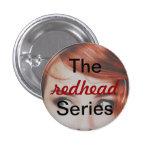 The REDHEAD Series Pins