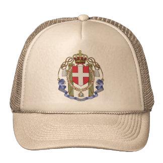 the Regia Aeronautica, Italy Hat
