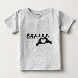 The Relief Foundation Shirts