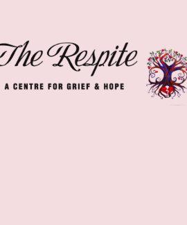 """The Respite's """"Empowering Women"""" T-shirt"""