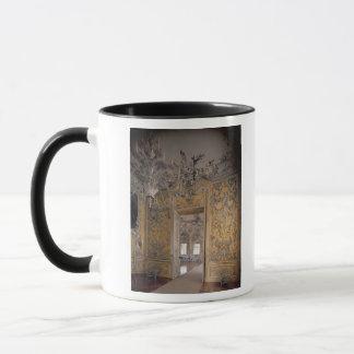 The Rest Room Leading Mug