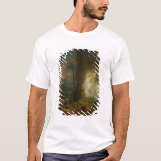 The Resurrection, 1763 T-Shirt