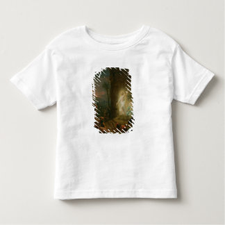 The Resurrection, 1763 Toddler T-Shirt