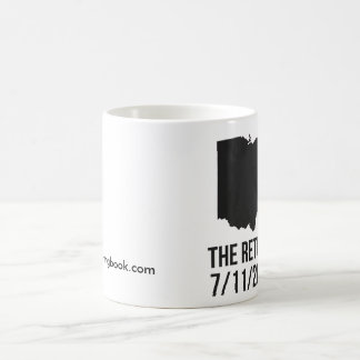 The Return Mug