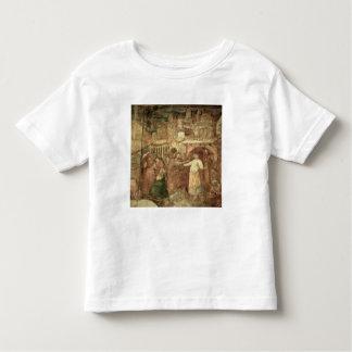 The Return of St. Ranieri, mid 14th century Toddler T-Shirt