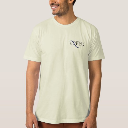 The Reunion Boyz on Tour T-Shirt