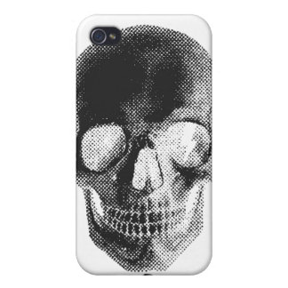 The Revolution Is Here iPhone 4/4S Covers