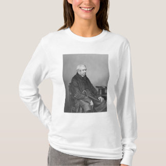 The Right Honourable and Right Reverend T-Shirt