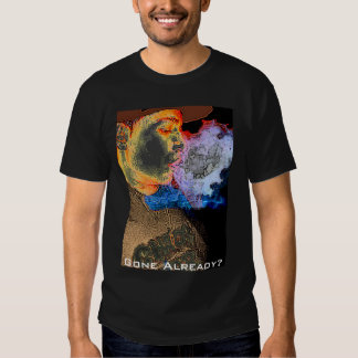 The Right Remedy T Shirt