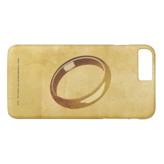 The Ring iPhone 8 Plus/7 Plus Case