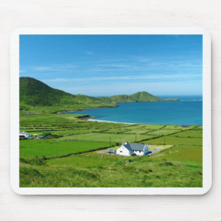 The Ring of Kerry Mouse Mat