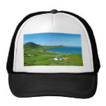 The Ring of Kerry Trucker Hats