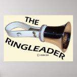 The Ringleader