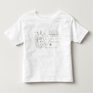The Rio Ianeiro Tee Shirt