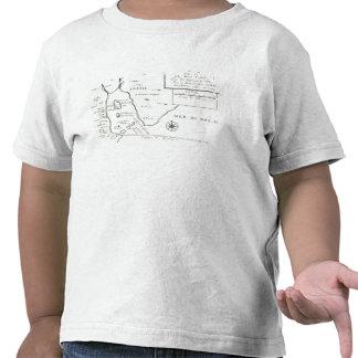 The Rio Ianeiro Shirts