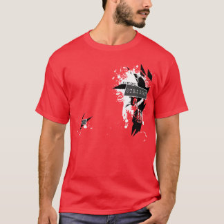 The Riot T-Shirt