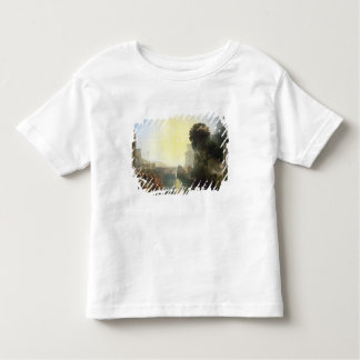 The Rise of the Carthaginian Empire Toddler T-Shirt