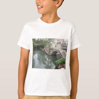 The Riverwalk 2 T-Shirt