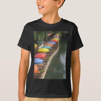 The Riverwalk T-Shirt