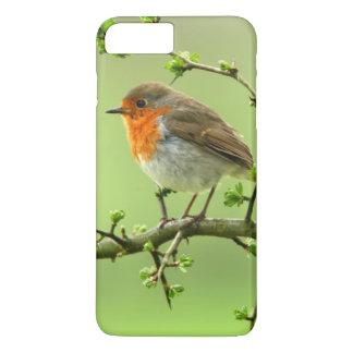 The Robin iPhone 8 Plus/7 Plus Case