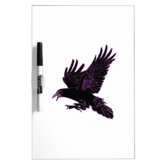 The Rook Dry Erase Boards