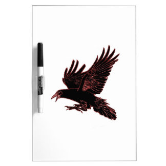 The Rook Dry-Erase Board