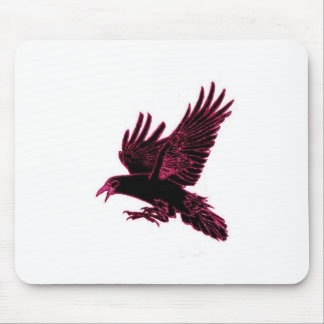 The Rook Mousepads