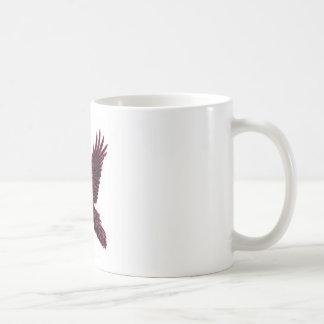 The Rook Coffee Mug