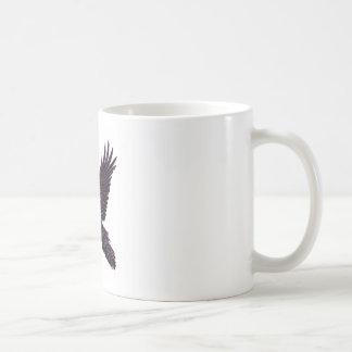 The Rook Mugs