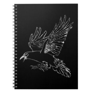 The Rook Note Book