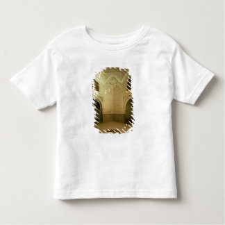The Room of the Two Sisters  14th century Toddler T-Shirt
