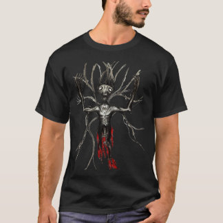 The Root of Evil T-Shirt