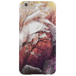 The Rose Barely There iPhone 6 Plus Case