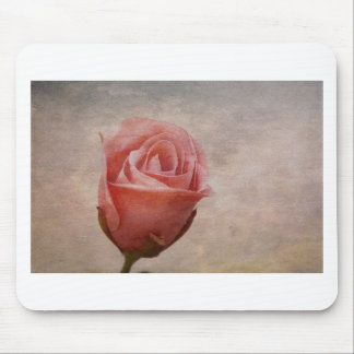 The Rose Mousepad