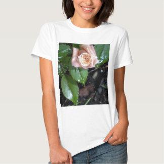 The Rose T Shirt