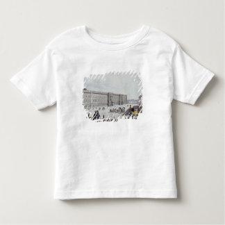 The Royal Castle, Berlin Toddler T-Shirt
