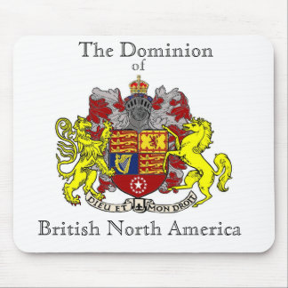 The Royal Mouse Pad