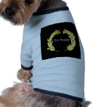 The Royalty Pet Clothing