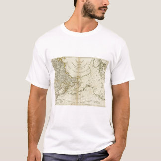 The Russian Discoveries T-Shirt