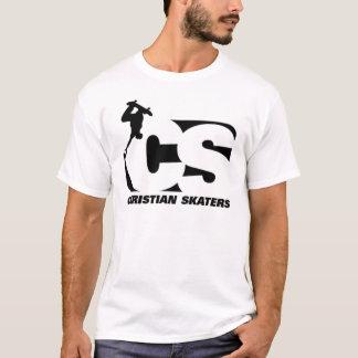 The Ryan T-Shirt