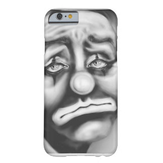 The Sad One Barely There iPhone 6 Case