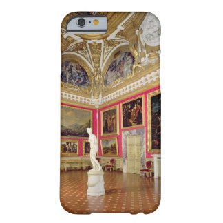 The 'Sala di Venere' (Hall of Venus) containing th Barely There iPhone 6 Case