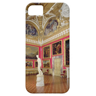 The 'Sala di Venere' (Hall of Venus) containing th iPhone 5 Cover