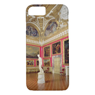 The 'Sala di Venere' (Hall of Venus) containing th iPhone 8/7 Case