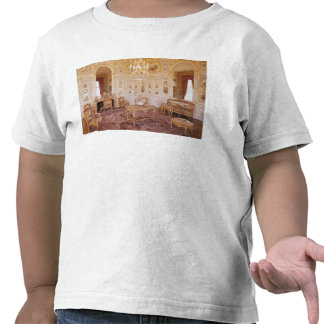 The Salon Chinois, c.1740 Tshirt