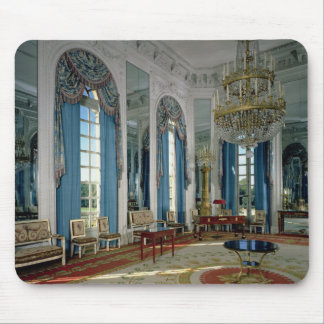 The Salon des Glaces (The Room of Mirrors) in the Mouse Pad