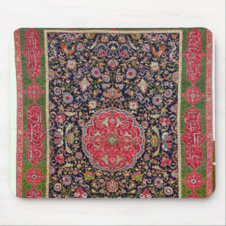 The Salting Carpet, c.1588-98 Mouse Pad