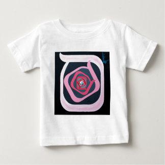 The Samekh Letter - Hebrew alphabet Shirts